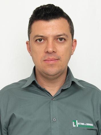 Foto de Fábio