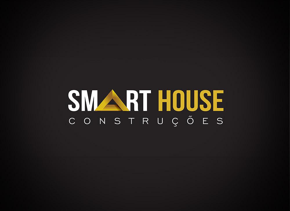 Smart House Construções